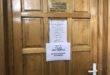 Grevă generală la Serviciul de Probațiune Cluj. Vezi care sunt nemulțumirile consilierilor de probațiune