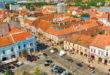 Condamnare istorică la CEDO! Statul Român are de plătit despăgubiri de peste 15,5 milioane euro