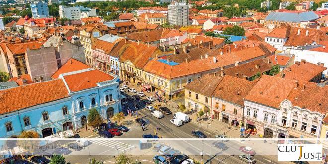 Practică notarială neunitară în privința vânzării imobilelor din zona centrală a Clujului