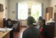 """Număr dublu de înscriși la Facultatea de Drept """"Dimitrie Cantemir"""" Cluj față de 2017. Mai sunt trei zile de înscrieri"""