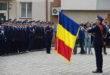 148 de tineri au absolvit Școala de Agenți de Poliție din Cluj-Napoca. Șeful Poliției Române, prezent la festivitate