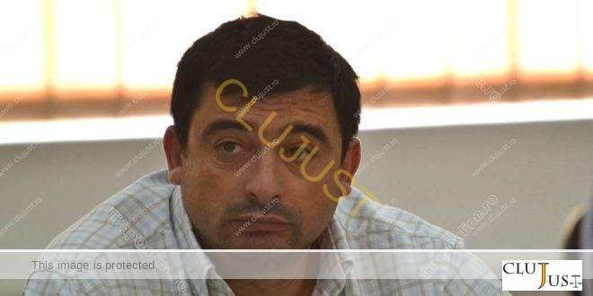 Proprietarul unei suprafețe mari de pădure a depus plângere penală împotriva șefului Gărzii Forestiere Cluj