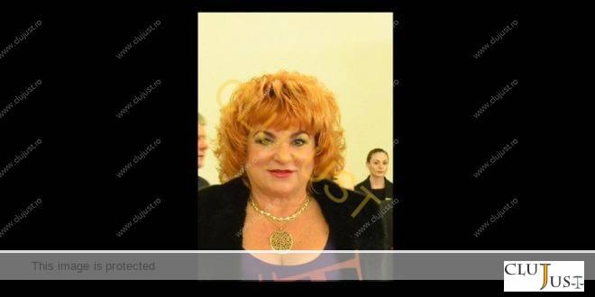 Doliu în avocatura clujeană. Una dintre cele mai experimentate avocate din Baroul Cluj a încetat din viață