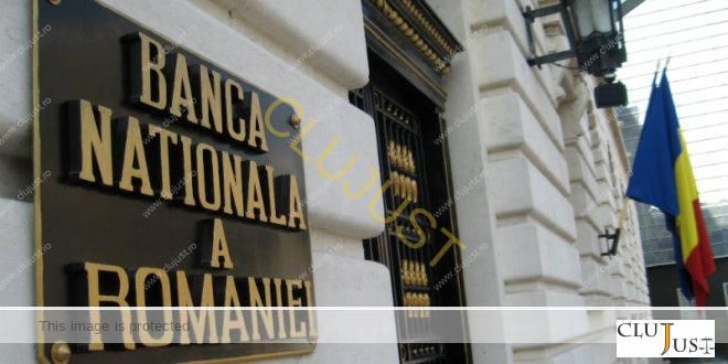 """Atac dur la BNR din partea unui avocat fiscalist din Cluj: """"nu explică de ce vrea să limiteze creditarea"""""""