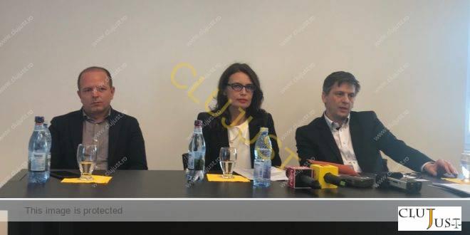 Conducerea Baroului Cluj a cerut să se publice componența Comisiei de elaborare a subiectelor de la examenul pentru avocatură, dar UNBR i-a dat cu flit