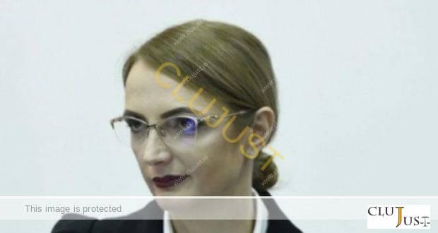 Judecătoarea Lia Savonea a devenit președintele CSM, votată de 13 din cei 19 membri ai Consiliului