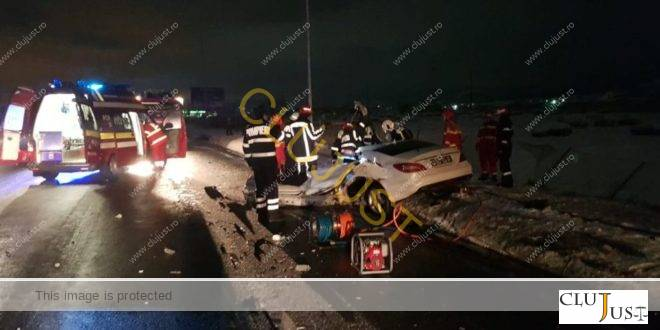Schimbare de incadrare in cazul unui accident mediatizat din ucidere din culpa in omor!