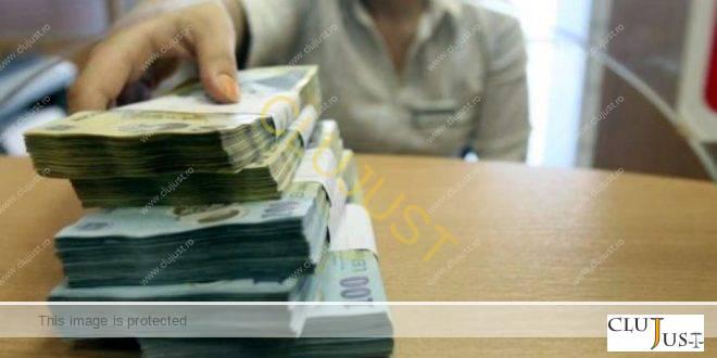 Măsură a unui executor anulată în baza Deciziei în RIL nr.11/2018 privind încasările în contul debitorului poprit