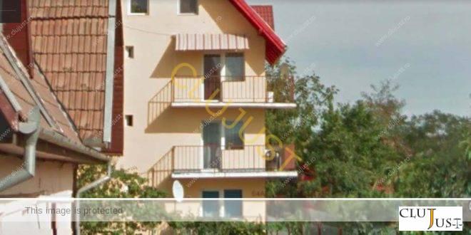 Cum se ia un apartament în Cluj-Napoca cu 13.000 euro de la o bătrână neștiutoare de carte, cu act neautentificat