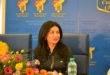 Șefa Curții de Apel Cluj s-a înscris la concursul de promovare la Înalta Curte
