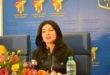Președintele CA Cluj a relaxat măsurile: Este permis accesul publicului! Mănușile și botoșeii sunt opționale