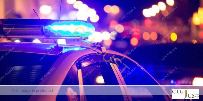 Adolescentă reținută pentru inducerea in eroare a polițiștilor