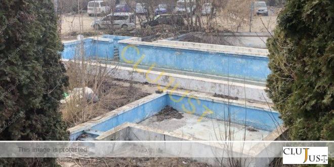 Instanțele au schimbat definitiv încadrarea funcțională a terenului pe care este o bază sportivă din Cluj-Napoca
