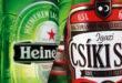 Motivarea deciziei definitive într-un caz vestit privind proprietatea intelectuală: Heineken vs. Csiki Sor