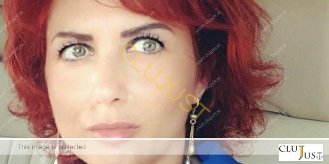 Mesajul CSM după decesul unei judecătoare din Constanța într-un cumplit accident