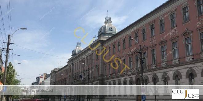 Mama care și-a ucis în bătaie băiețelul, condamnată de Tribunalul Cluj la peste 23 de ani de închisoare