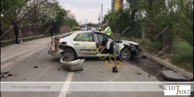 ÎCCJ a explicat de ce un șofer poate părăsi locul accidentului dacă el este singurul rănit