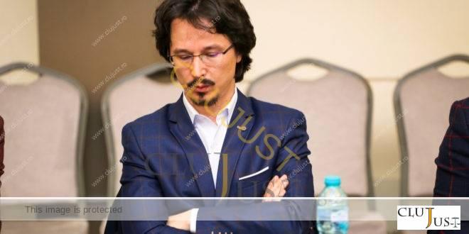 Cristi Danileț ridică mai multe întrebări referitoare la Dana Gîrbovan