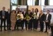 Deschiderea Zilelor Baroului Cluj, sub semnul Centenarului. S-a semnat actul de înfrățire cu Baroul Varșovia FOTO/VIDEO