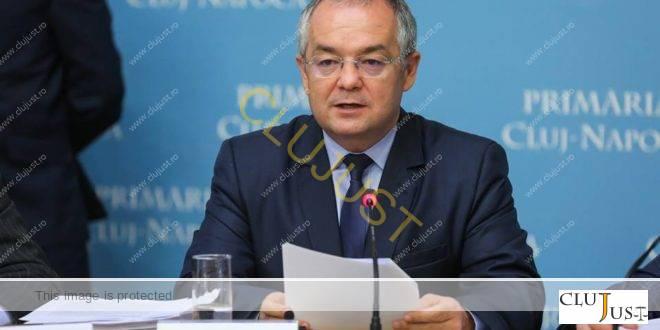 APPC a dat în judecată Primăria Cluj-Napoca pentru că nu respectă Legea 544/2001