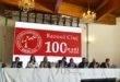 Șase judecători de la CEDO au conferențiat despre dreptul la viață privată la Zilele Baroului Cluj – 100 de ani