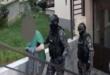 Italian urmarit ibternational, prins la Cluj