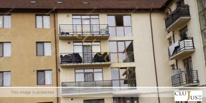 Autorizația de transformare a podului unui bloc în mansardă cu 8 apartamente, anulată definitiv