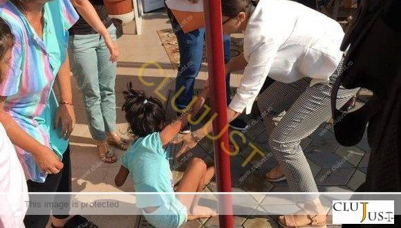 Procuroarea care a târât-o pe Sorina este cercetată disciplinar