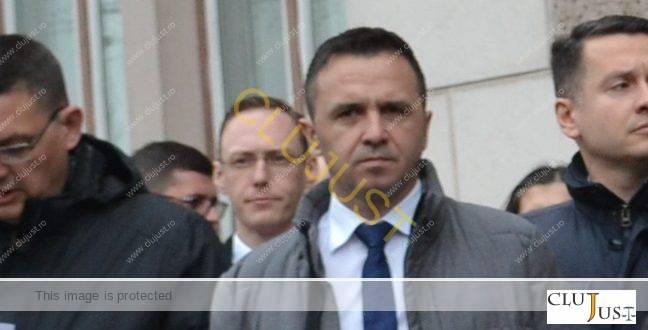 Ce le transmit procurorii de la Parchetul Judecătoriei Cluj-Napoca avocaților de Ziua Avocatului Român