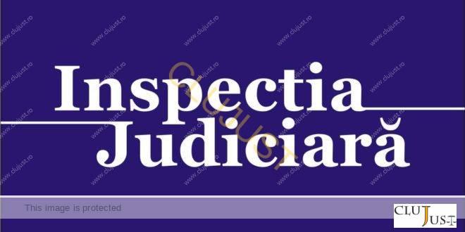 Inspecția Judiciară a dechis două cauze după tragedia de la Caracal