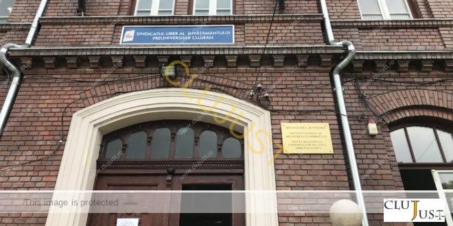 """Baroul Cluj a cerut interval orar pentru avocați la Registrul Comerțului. Răspunsul: """"ar fi tratament preferențial"""""""