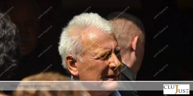 Propunerea de arestare a celor cinci profesori din UMF Cluj, făcută praf de avocați și judecătorul de drepturi și libertăți
