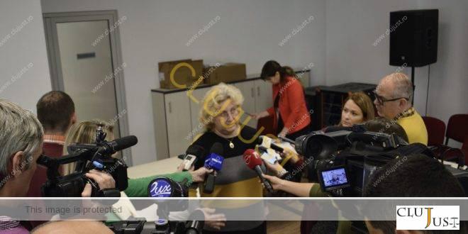 Medicul Adela Golea, achitată de favorizarea făptuitorului și condamnată pentru instigare la abuz în serviciu