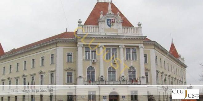 Citarea şi comunicarea actelor de procedură în format electronic la Curtea de Apel Alba Iulia. Plus pagină de Facebook