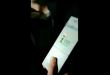 Șofer praf de beat pe DN 1 în zona Huedin. Polițist: Cât alcool ați consumat? El: Trei beri VIDEO