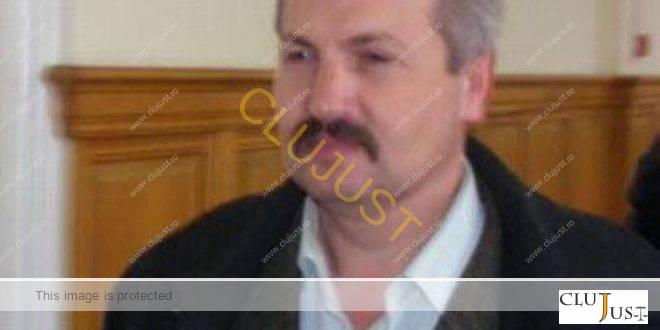 Un fost primar condamnat de două ori pentru fapte de corupție candidează pentru PRO România într-o comună din Cluj