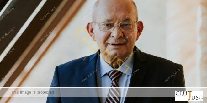 """Avocat Eugen Iordăchescu: """"Nu este rolul Parchetului de a da lecții corpului avocaților"""""""