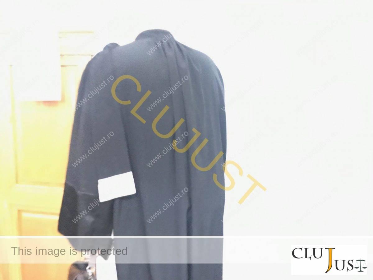 datând un avocat)