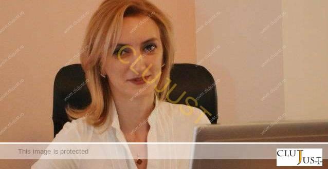 """Un consilier UNBR sare în apărarea decanului Flavia Maier: """"Situațiile de criză pot naște Monștri"""""""
