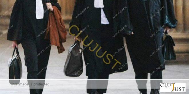 Motivare: Avocatul unui fost procuror, pedeapsă cu amânare pentru că a încercat să influențeze denunțătorul