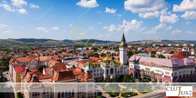 Un avocat din Cluj a obținut anularea parțială a PUG-ului municipiului Târgu Mureș