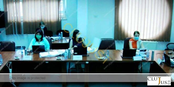 Savonea o acuză pe Andrea Chiș de afectarea independenție judecătorești după o postare pe Facebook