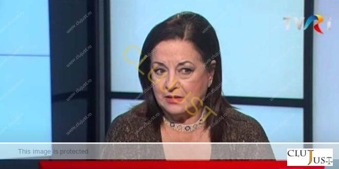 """O avocată cu state vechi a răbufnit după ce a fost atacată pe Facebook de un consilier UNBR: """"Avem o profesie în declin de aproape 20 de ani"""""""