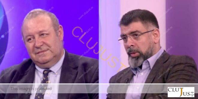 Scandal între Ordinul Consilierilor Juridici și UNBR de la un proiect de lege inițiat de Cazanciuc și Fenechiu