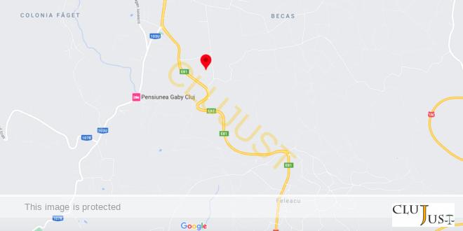 Inedit la alegeri: Cluj-Napoca a pierdut peste 100 de alegători în favoarea unei comune, după o decizie a CA Cluj