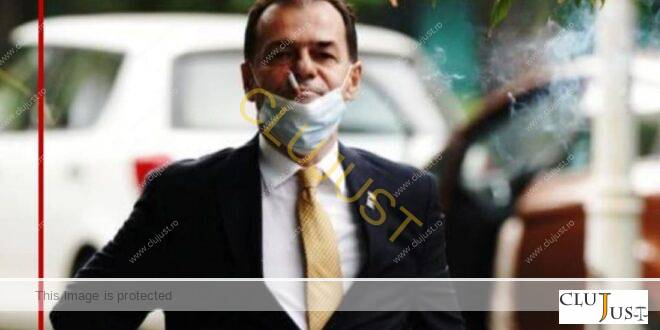 Hotărâre CNSU: Se poate da jos masca pentru fumat, mâncat și sport