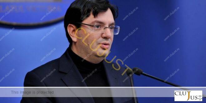 Deputatului Nicolae Bănicioiu i s-a ridicat imunitatea parlamentară