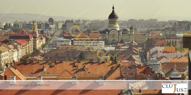 Rata incidenței COVID-19 în Cluj-Napoca a trecut de 3! Mâine se decide dacă se trece la scenariul 3