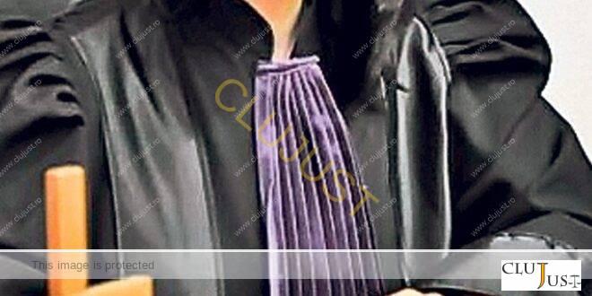 Judecătorul VICTOR ŞTEFAN ACHIMESCU nu se poate pensiona