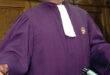 Cer să se pensioneze 5 judecători de la ÎCCJ, între care Ionuț Matei din completul care a pus pe jar avocatura